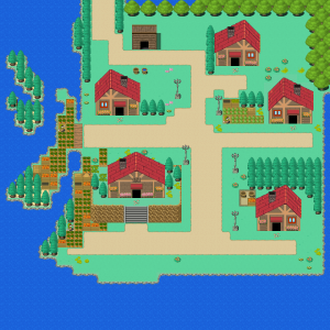 Map022.png