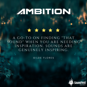 Ambition 5 Star Review 2.png