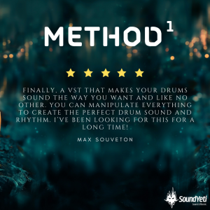 Method 1 5 Star Review 2.png