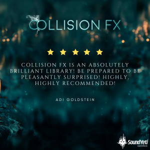 Collision FX 5 star review 2.png
