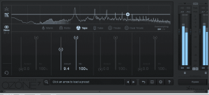 Izotope Exciter.PNG