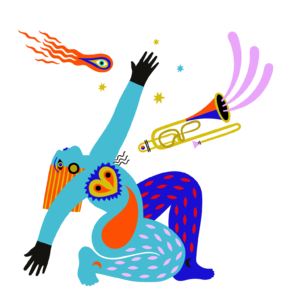 Folklorica invisible.png
