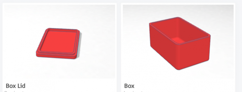 box and lid picture.png