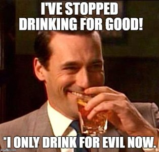 ive-stopped-drinking-funny-drinking-memes.jpg