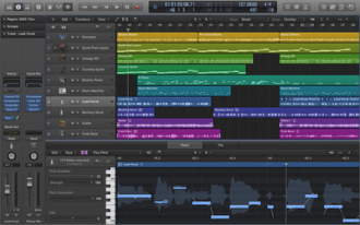 logic_pro_x_screenshot